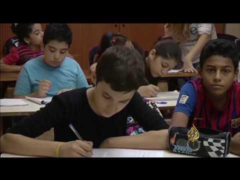 المغرب اليوم  - الخوف من الامتحان متى يكون ظاهرة مرضية