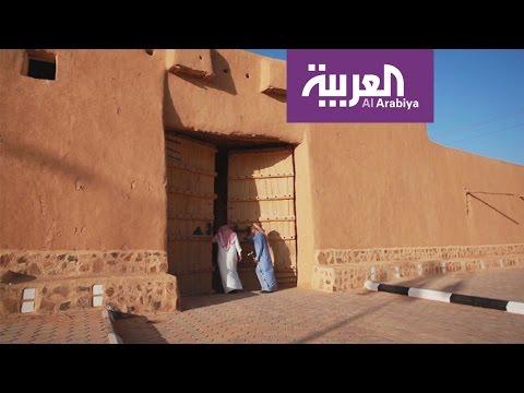 المغرب اليوم  - بالفيديو تعرف على قصة قصر لينة