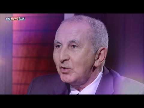 المغرب اليوم  - بالفيديو برنامج حديث العرب يستضيف الباحث المغربي محمد تاج الدين الحسيني
