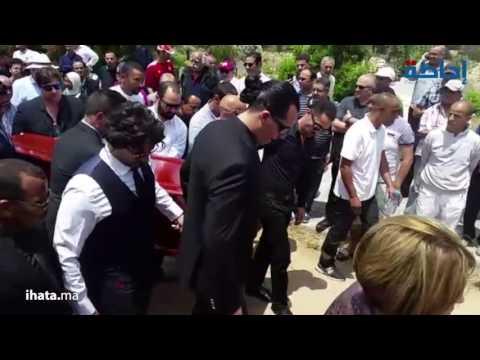 المغرب اليوم  - شاهد تقرير حزين ومؤثر عن رحيل الأرجنتيني أوسكار فيلوني