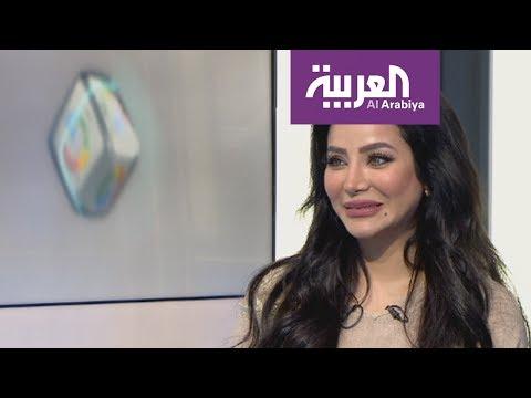 المغرب اليوم  - لجين عمران تعلن تفاصيل برنامجها الجديد وزواجها