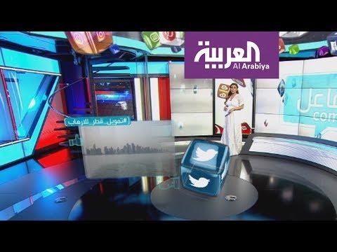 المغرب اليوم  - شاهد مطار الدوحة من دون مسافرين