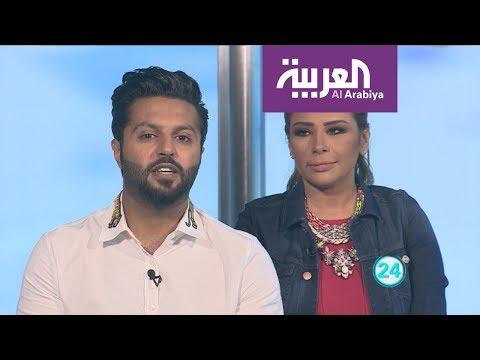 المغرب اليوم  - شاهد 25 سؤالًا مع الناشط الكويتي عيعقوب