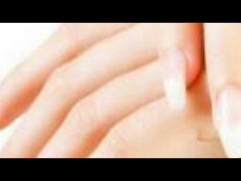 شاهد وصفة سحرية لتقشير وتبييض اليد