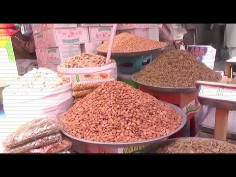 المغرب اليوم  - شاهد تدهور الأزمة الاقتصادية في كابول