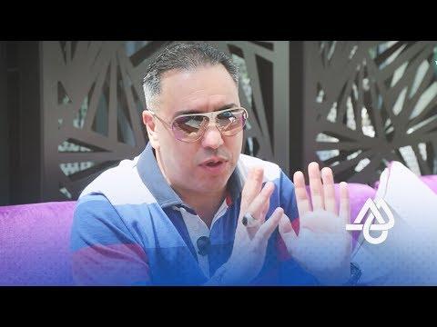المغرب اليوم  - شاهد موس ماهر يرفض المشاركة في الكاميرا الخفية