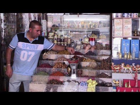 المغرب اليوم  - شاهد  دول الخليج تستعد لفرض ضريبة القيمة المضافة