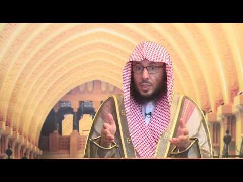 المغرب اليوم  - شاهد الشيخ محمد الفراج يشرح حكم الاستنماء في نهار رمضان