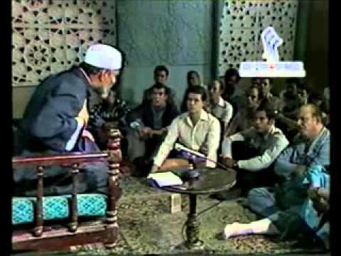 المغرب اليوم  - شاهد كيف تترك المعصية وتدمن الطاعة