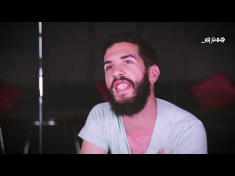 المغرب اليوم  - ما قاله أمير الرواني بعد نجاح عندو الزين