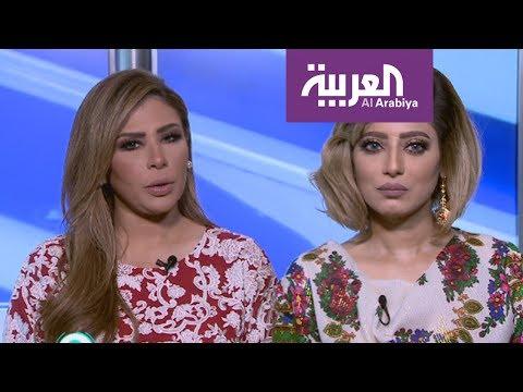 المغرب اليوم  - 25 سؤالًا مع الفنانة البحرينية شذى سبت