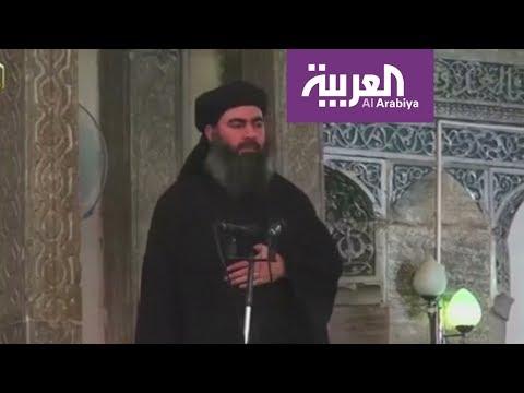 المغرب اليوم  - قيادة داعش تنتقل للمسؤول العسكري إذا تأكد مقتل البغدادي