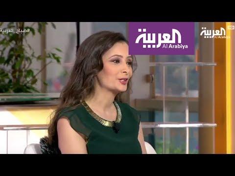 المغرب اليوم  - فوائد العودة تدريجيًّا إلى نظام غذائي صحي بعد الصيام