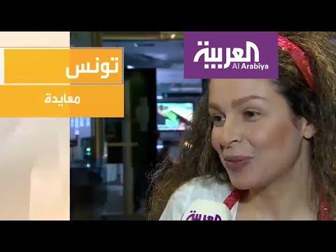 المغرب اليوم  - شاهد معايدات بمختلف اللهجات العربية