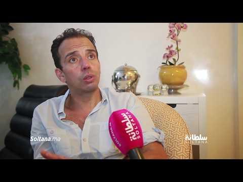 المغرب اليوم  - تعرّف على مصمم أزياء كل المسلسلات التلفزيونية الرمضانية
