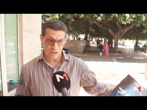المغرب اليوم  - رأي الشارع المغربي في البرامج الحوارية