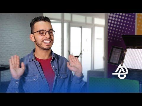 المغرب اليوم  - رشيد رفيق يرفض الحديث عن حياته الشخصية