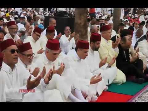 المغرب اليوم  - شاهد المغرب أمانة في العنق واللعب به خيانة