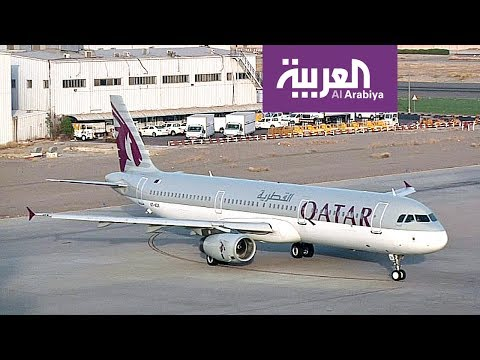المغرب اليوم  - فنادق قطر خاليةومطارها يعاني قلة المسافرين