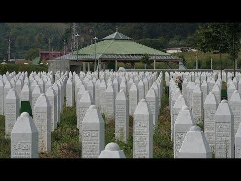 المغرب اليوم  - شاهد محكمة لاهاي تدين الحكومة الهولندية جزئيًا بمذبحة سربرينتشا