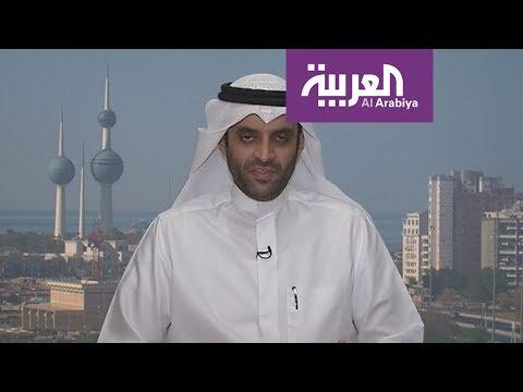المغرب اليوم  - الكويت تمنع دخول الدعاة المصنفين على قائمة الإرهاب الرباعية