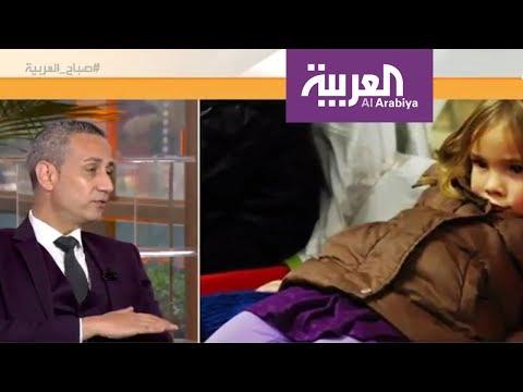 المغرب اليوم  - الممارسات الخاطئة للطفل وتأثيرها على عظامه