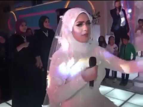 المغرب اليوم  - مشاجرة قوية لعروسين في حفلة زفاف بسبب تجهيزات الزواج
