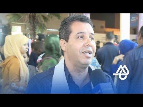 المغرب اليوم  - شاهد غياب الركاكنة ومستوى البرامج التلفزيونية المغربية