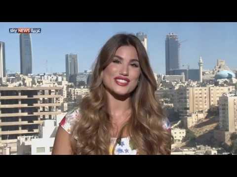 المغرب اليوم  - شاهد أردنية تحصد 7 ملايين مشاهدة على فيسبوك لبراعتها بتقليد اللهجات