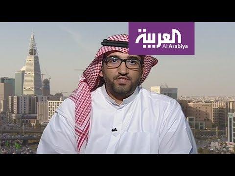 المغرب اليوم  - تصنيف سعودي للألعاب الإلكترونية تحت الدراسة