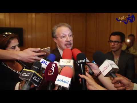 المغرب اليوم  - شاهد الحليمي يكشف عن مساهمة القطاع الزراعي في رفع القيمة المضافة