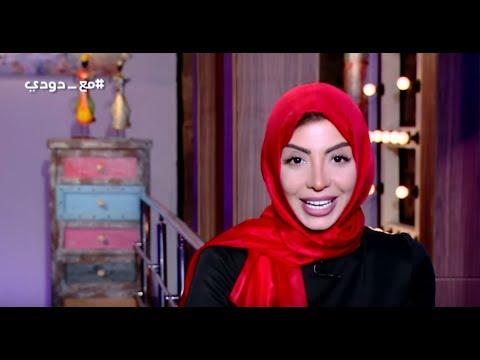 المغرب اليوم  - تعرف على سر ارتداء دعاء صلاح الحجاب على الهواء