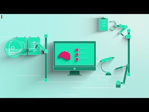 المغرب اليوم  - حاسوب خارق جديد قد ينقلنا إلى المستقبل