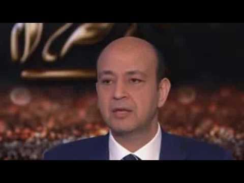 المغرب اليوم  - شاهد عمرو أديب يعلّق على خروج الزمالك وسخريته من إيناسيو والجماهير