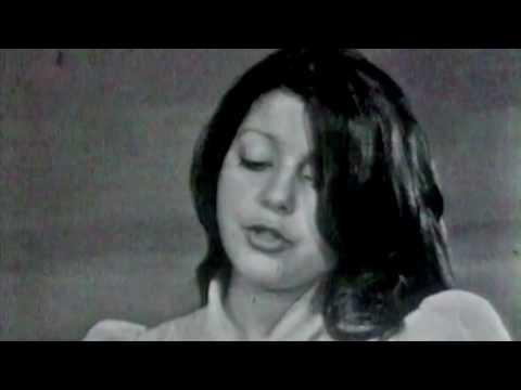 المغرب اليوم  - بالفيديو لقطات نادرة لسميرة سعيد في بداية مسيرتها الفنية