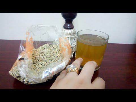 المغرب اليوم  - مشروب مفيد جدًا للرجال والنساء عند تقدمهم في العمر