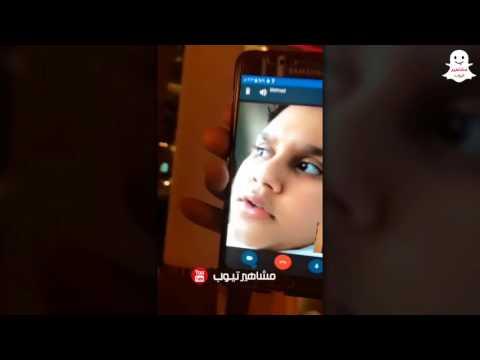 المغرب اليوم  - شاهد شيمي تنافس والدتها بالغناء صاحبة الصوت الجبلي