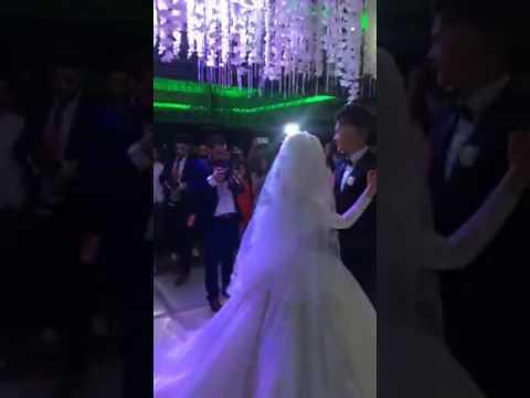 المغرب اليوم  - شاهد حفلة زفاف لاعب النادي الأهلي ومصر المقاصة أحمد الشيخ