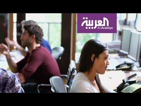 المغرب اليوم  - شاهد أوقات العمل الإضافية تزيد من تشوّهات القلب والأعصاب