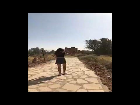 المغرب اليوم  - شاهد تنورة قصيرة تعيد للواجهة انتهاكات حقوق المرأة في السعودية