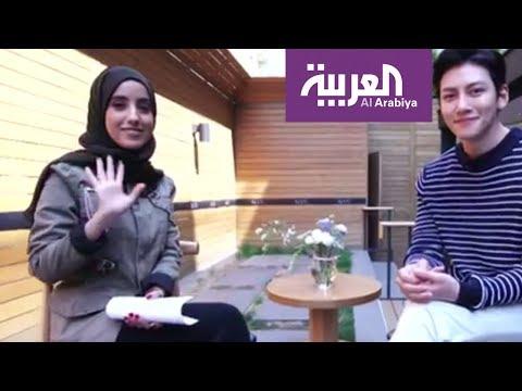 المغرب اليوم  - تشويقة لقاء الممثل الكوري ji chang wook