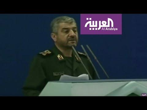 المغرب اليوم  - الحرس الثوري الإيراني يهدد باستهداف القواعد العسكرية الأميركية
