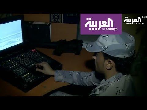 المغرب اليوم  - القوات السعودية تحبط هجومين للحوثيين قبالة جازان و نجران