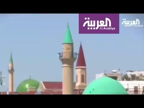المغرب اليوم  - شاهد تقارير عن فلسطين التي لا يعرفها أحد