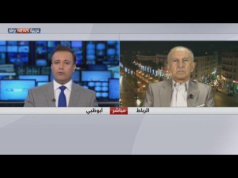 المغرب اليوم  - شاهد العاهل المغربي يحذر من تحول أزمة القدس لحرب دينية