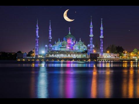 المغرب اليوم  - شاهد أكبر وأجمل 10 مساجد في عالمنا الإسلامي