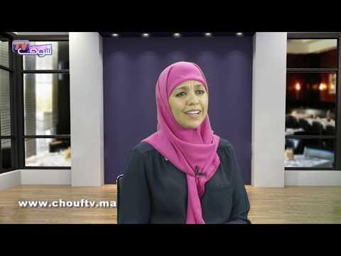 المغرب اليوم  - شاهد فنانة مغربية تشيد بارتدائها للحجاب