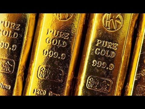 المغرب اليوم  - تساؤلات عما إذا كان الذهب هو أكبر خدعة في التاريخ