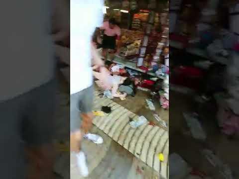 المغرب اليوم  - شاهد سقوط 13 قتيلًا إثر عملية دهس في برشلونة