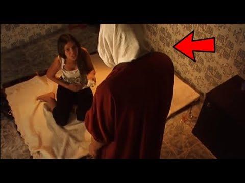 المغرب اليوم  - شاهد امرأة عقيمة لجأت إلى رجل مشعوذ فماذا فعل بها
